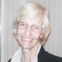 Dorothy L. O' Lear