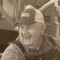 Jerry  L.  Eckhoff
