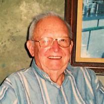 Edward P. Ziegler
