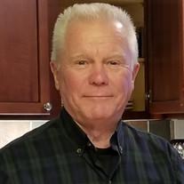 Gary  Steven Toivonen
