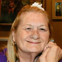 Mrs. Linda  Lee Dawes