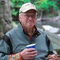Robert (Bob) L. Setzer