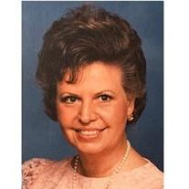 Cheryl Ann Lloyd