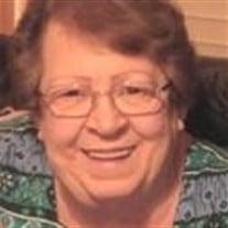Barbara A.  Lepeniotis