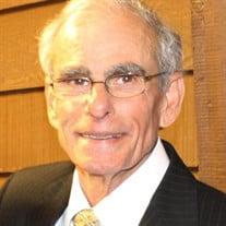 Irwin Alan Horowitz
