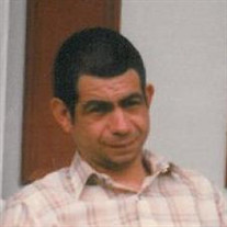 David Victor Filice