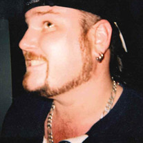 Brandon  Wayne Murrell