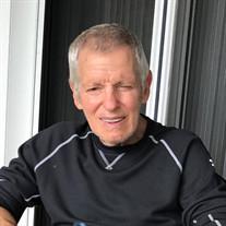 Neil  J. Levine