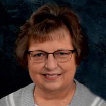 Phyllis  M Zylstra