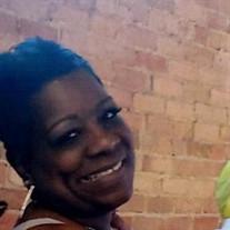 MS.  LATANYA  MICHELLE  HUEY