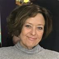 Jacquelyn Reynolds