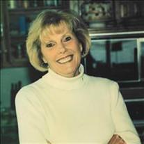 Janice S. Reese