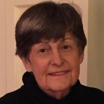 Wendy Mayrose