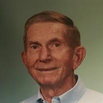 Frederick C. Pearson
