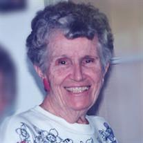 Dorothy I. Smith