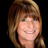 Donita Darlene Roberts Wilson