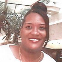 Loretta  Y. Jenkins