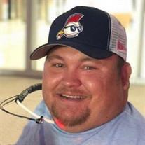 Adam Dwight Andrews, 32, Collinwood, TN