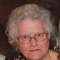 Maria Kunigunda Gainer