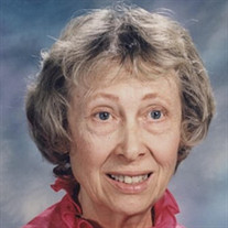 Arlene Linnea Swanson Bethke Hall