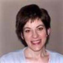 Kristin Noelle Duncan