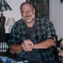 James L Mueller