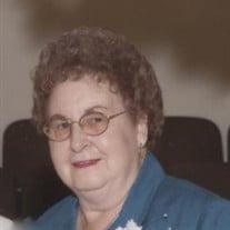 Lois Goodwin