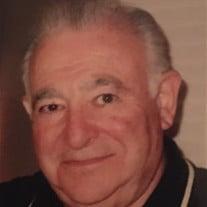 MELVIN  ALBERT GILMAN