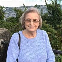 Bonnie Shackelford