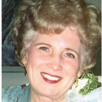 Patsy C. Welch