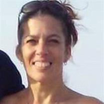 Melissa J. Astacio