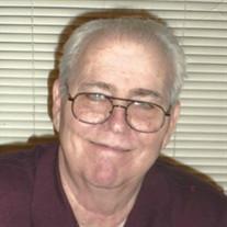 Terry Wayne Tanner