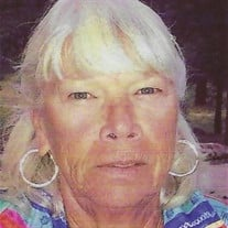 Dianne L. Palumbo