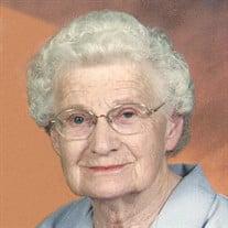 Luree M. Schrock