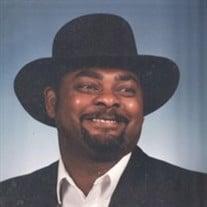 Willie D Shumpert