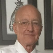 Joseph Leroy Hackett Jr