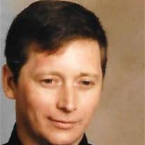 Bernard C.  Belliveau Jr.