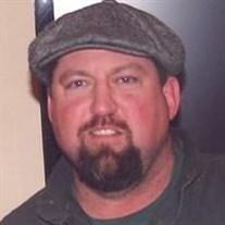 John P.  DeBold