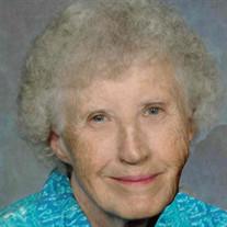 Karin E. Bennett