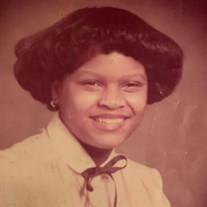 Ms. Dannette Denise Sheppard,