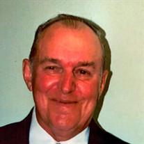 Carl W. Girard