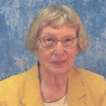 Ms. Joyce Elaine Westmoreland Hendren