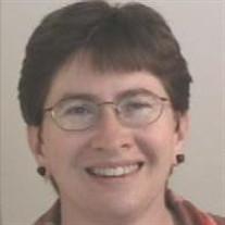 Patricia Peroni
