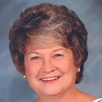 Shelva J. Chadwell
