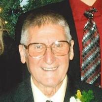 David L. Shea