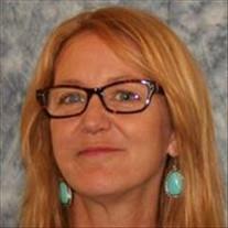Lynn Janine McCracken