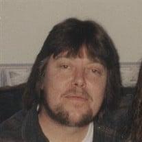 Mark A. Kent