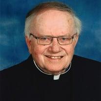 Raymond C Sheperd
