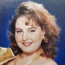 Deborah K. Tomlinson