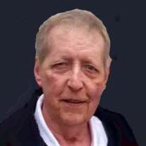 Gale W. Segebart